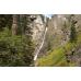 На водопады Шинок и Денисову пещеру