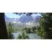 Тур на Каракольские озера за 3 дня